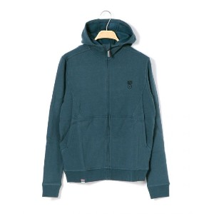 VULPINE(ヴァルパイン) フリースパーカー【HOY Vulpine Men's Cortado Fleece Hoody】