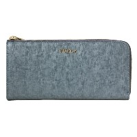 フルラ FURLA L字ファスナー長財布 BABYLON(バビロン) 797976 PN07 B30 DOL BABYLON XL ZIP AROUND L DOLOMIA//797976-DOL...