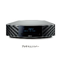 【公式 / 送料無料】 Bose Wave music system IV