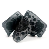 Scotty Cameron Jackpot Johnny Black Headcovers【ゴルフ アクセサリー>ヘッドカバー】