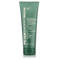 Peter Thomas Roth Mega-Rich Nourishing Shampoo (並行輸入品) [並行輸入品]