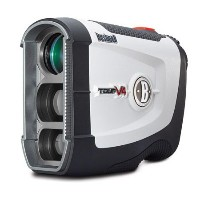 Bushnell Tour V4 JOLT Patriot Pack Rangefinders【ゴルフ アクセサリー>レーザー測定器】