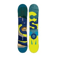 BURTON Custom Smalls YOUTH