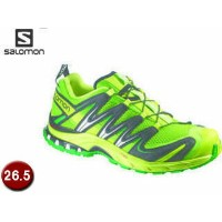 【nightsale】 SALOMON/サロモン L37079400-C8235 XA PRO 3D 【26.5】 (GRANNY GREEN/GECKO GREEN/FERN GREEN)