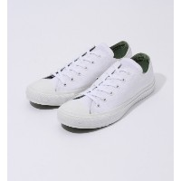 【別注】【メンズ】CONVERSE×TOMORROWLAND ALL STAR【トゥモローランド/TOMORROWLAND】