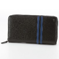 INT HORIZON LONG WALLET/トミーヒルフィガー(メンズ)(TOMMY)