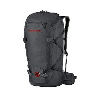 MAMMUT(マムート) Trion Zip 28 Men's 28L 0213(smoke) 2510-03480