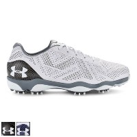 Under Armour UA Drive One Golf Shoes【ゴルフ ☆ゴルフシューズ☆>スパイク】
