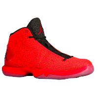 Jordan Super.Fly 4メンズ Gym Red/Black/University Red/Infrared 23 ジョーダン バッシュ スーパーフライ4