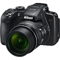ニコン(Nikon) デジタルカメラ COOLPIX B700 (クールピクスB700) ブラック 【02P05Nov16】