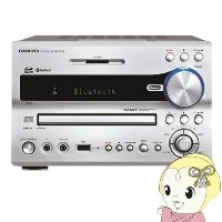 【在庫限り】NFR9X-S ONKYO CD/SD/USBレシーバー【smtb-k】【ky】【KK9N0D18P】