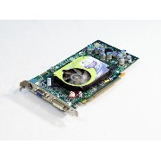 DELL GeForce 6800GT 256MB DVI/VGA/TV-out PCI Express 16x 0K9341【中古】【全品送料無料セール中! 〜04/30(日)23:59まで!】