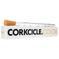 CORKCICLE. ワインチラー COLOR オレンジ 5061OR COLOR [5061ORCOLOR]