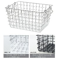 PANTRY BASKET (S)ge-a096