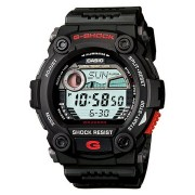 G-7900-1JF カシオ 腕時計 【G-SHOCK】BIG CASE【smtb-k】【ky】【KK9N0D18P】【0113_flash】