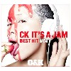 ユニバーサルミュージック C&K / CK IT'S A JAM 〜BEST HIT UTA 【CD】 UPCH-20415 [UPCH20415]