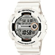 GD-110-7JF カシオ 腕時計 【G-SHOCK】 BIG CASE【smtb-k】【ky】