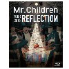 【送料無料】バップ REFLECTION{Live&Film} 【Blu-ray】 TFXQ-78131 [TFXQ78131]