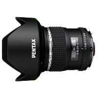 【送料無料】PENTAX 広角単焦点レンズ HD PENTAX-D FA645 35mmF3.5AL[IF] HD DFA645 35MM F35 AL IF [HDDFA64535MMF35ALIF...