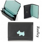 "☆SALE☆【RADLEY】""HERITAGE DOG""ミニ財布 RADLEY(ラドリー )"