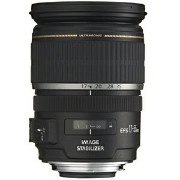 Canon 交換レンズ EF−S17−55mm F2.8 IS USM EFS1755IS(送料無料)