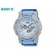 CASIO/カシオ BGA-185-2AJF 【Baby-G/ベビーG/ベイビーG】【casio1603】 【RPS160421】 【正規品】【お取り寄せ商品】