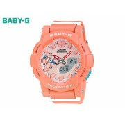 CASIO/カシオ BGA-185-4AJF 【Baby-G/ベビーG/ベイビーG】【casio1603】 【RPS160421】 【正規品】【お取り寄せ商品】