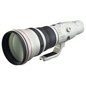 Canon EF800mm F5.6L IS USM EF80056LIS(送料無料)