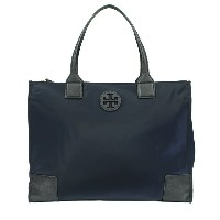 TORY BURCH トリーバーチ トートバッグ 41159800 401 PACKABLE ELLA TOTE 【tol10】