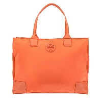 TORY BURCH トリーバーチ トートバッグ 11169785 952 PACKABLE ELLA TOTE 【tol10】