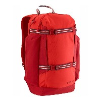BURTON(バートン) DAY HIKER BACKPACK/Chili Pepper Twill 11040103613 CPT(Chili Pepper Twill) リュック バックパック...