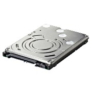 【送料無料】BUFFALO 内蔵型 500GB HDドライブ HD-IN500S [HDIN500S]【KK9N0D18P】