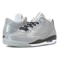 NIKE AIR JORDAN 5LAB3 ナイキ エア ジョーダン 5LAB3 REFLECTIVE SILVER/BLACK/WHITE
