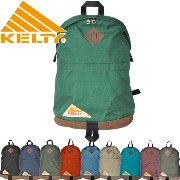 KELTY(ケルティ)VINTAGE GIRL'S DAYPACK HD 2592072