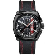 Luminox Ref.1181 TONY KANAAN AUTOMATIC VALJOUX CHRONOGRAPH 1180 SERIES LUMINOX ルミノックス