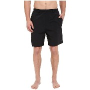 コロンビア メンズ 水着 水着 Big & Tall Backcast III Water Short Black