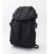 UR RED SEAM MILITARY BACK PACK TYPE-2