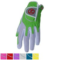 Zero Friction Ladies Compression Golf Glove【ゴルフ レディース>グローブ】