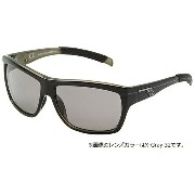 【送料無料】 スミス ACTION POLAR Mastermind(Black/X-Gray 32)