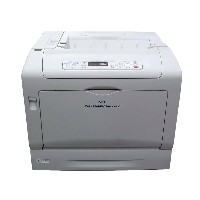 Color MultiWriter 9100C NEC A3カラーレーザープリンタ 2000枚以下 両面対応【中古】