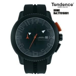 TENDENCE(テンデンス) DOME ドーム TY016001