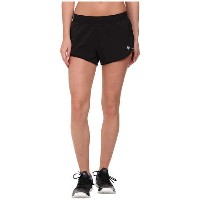 Prana Poppy Short