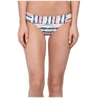 Lucky Brand Montana Hipster Bottom