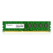 ADATA Technology ADDU1600W8G11-S DDR3L U-DIMM(1600)8G(512x8)LOW POWER 目安在庫=△[メール便対象商品]