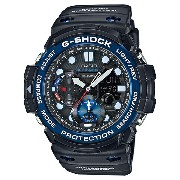 【新品】G-SHOCK GN-1000B-1AJF CASIO カシオ