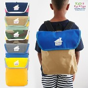 KIDS PACKERS キッズパッカーズ LIGHT WEIGHT BACK PACK ライトウエイトバックパック Mサイズ 【キッズ グッズ デイパック リュック】 正規品・正規取扱店