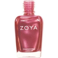 ☆ ★ ZOYA ゾーヤ ZP182 (15ml)【ZOYA】 Mercedes