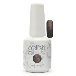 HARMONY gelish(ハーモニー ジェリッシュ) 01549 (15ml)【Holiday Collection】 the Naughty List