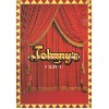 【中古】V6 / パンフレット 近藤真彦・KinKi Kids・V6 1998 「Johnny's in TAKARAZUKA」
