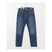 【SALE/40%OFF】URBAN RESEARCH Levi's 501Customized&Tapered アーバンリサーチ パンツ/ジーンズ【RBA_S】【RBA_E】【送料無料】